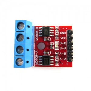 L9110S_Dual_Hbridge_DC_Stepper_Motor_Driver_4-500x500