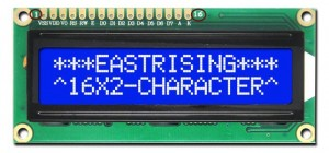 character_2x16_modules_lcd_display_hd44780_controller_black_on_yg