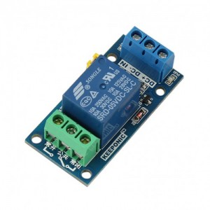 KEEPONIC_Relay_5v_2-500x500