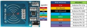 rfid-522-diagram-pinout-wire-arduino